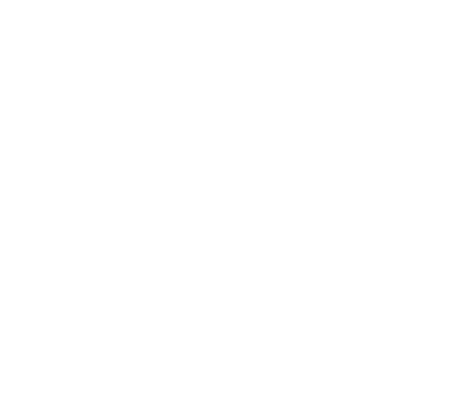 logo granitex